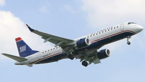 Airlines Loses Hits $314Bn Due to COVID-19 - IATA