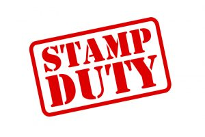 NIPOST Workers Threaten Strike Action over Stamp Duty
