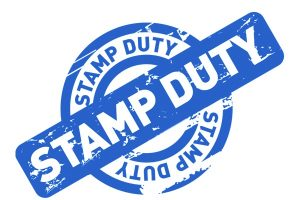 NIPOST Claims Custodianship of Stamp Duty over FIRS