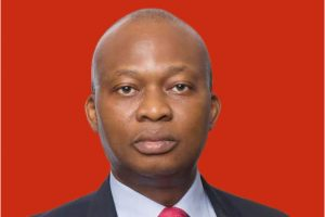 Customers to Access up N3m in New UBA Credit Card, Flexible Repayment Plans