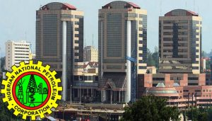 NNPC Sacks 850 Workers, Many from Refineries