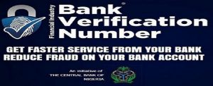 FG makes u-Turn on Bank Account Re-Registration