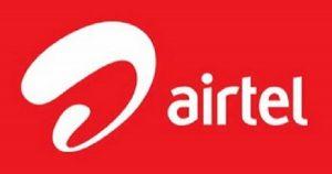 Airtel Nigeria Chalks Up 5m New Subscribers