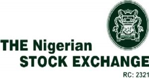 NSE Hosts First Digital Closing Gong Ceremony