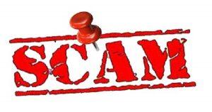 US Nabs Anyanwu, Alleged Nigerian Hacker behind $1m Airplane Scam