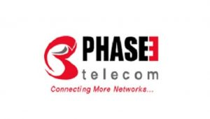 Phase3 Rolls Out Free Fibre Broadband at FCT COVID-19 Isolation Centre