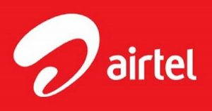 Airtel Buys Intercellular Spectrum for $94m