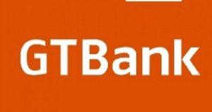 GTBank to Stream AGM Live