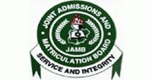 JAMB, NSCDC Wage War on Fraudulent CBT Centres, Others