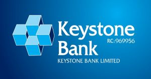 Keystone Bank Disowns Fake Investment Company of Ex-Staff