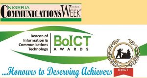 BoICT Distinguished Lecture/Awards Holds April 25