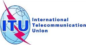ITU Rolls Out Regulatory Guidelines for Digital Transformation