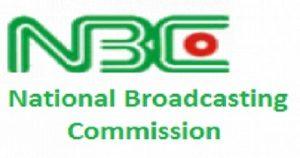 Buhari Approves 65 New Radio, TV Licenses