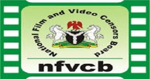 NFVCB Blacklists Illegal Film Producers, Distributors
