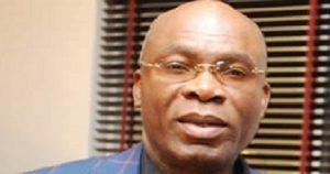 How Nigeria can Turn Almajiris to Millionaires – Ekeh, Zinox Boss