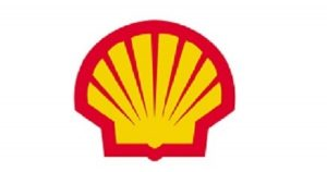 Shell to Sack 9,000 over Oil Output Drops