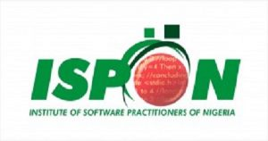 FG Mulls Law to Support Local Software