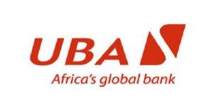 UBA Rewards 100 Customers with N10m in New 'UBA Bumper Account' Promo