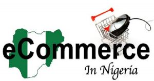 Jeff Bezos Trillionaire Tale and Nigeria eCommerce