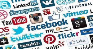 Reps Kick as FG Considers Clampdown on Social Media