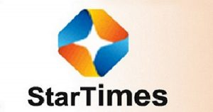 Extreme E Partners StarTimes to Broadcast Series across Africa