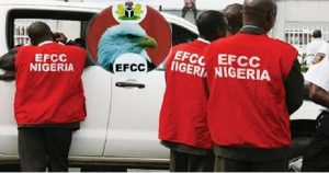 EFCC Arraigns Banker for Alleged N80m Fraud