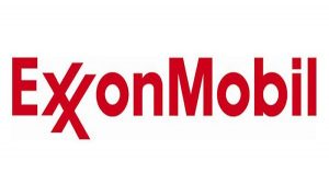 ExxonMobil to Sack 14,000 Staff as Oil Struggle Persists