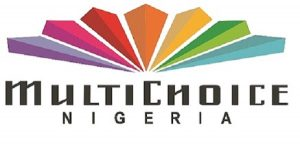 COVID-19: MultiChoice Nigeria Doles Out N1.2Bn Support Package