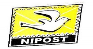 FG Carves Out 3 Firms from NIPOST, Plans Commission for Courier Industry