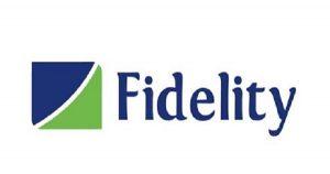 Fidelity Bank Plans N100Bn Bond Sale to Boost Capital