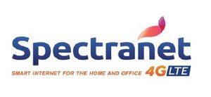 Spectranet Partners Zenith Insurance to Offer SpectraSure