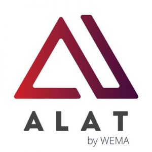 ALAT By Wema Bank Upgrades Mobile Banking App