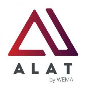 ALAT By Wema Bank Upgrades Mobile Banking App