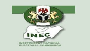 INEC Unveils Website to Monitor Election Results