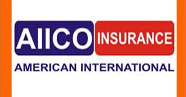 AIICO Insurance Unveils New Initiative to Boost Economy - Nigerian  CommunicationWeek
