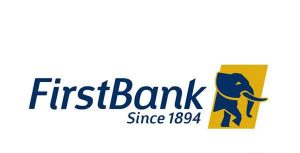 FirstBank Processed N6 Trillion Transactions Via FirstMonie — Adeduntan