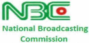 Allow Operators Regulate NBC, Operators Tell FG