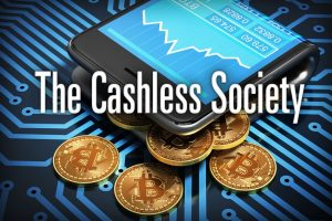 Cashless Banking Attracts ePayment Risks- CBN