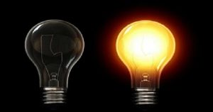 Nigeria Loses $29Bn Yearly to Poor Power Supply- Lawan