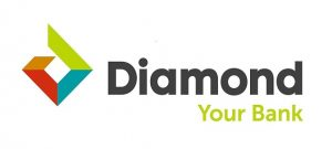 Banks to Stop Honouring Diamond Bank Cheque from March 1