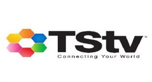 FG Offers to Support TStv to Relaunch with Pay per View Model