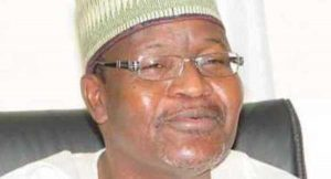 NCC Boss Says Professionalism is Key to Quality Service Delivery