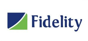 U.S.-Based Nigerian Billionaire Inches Close to Purchase of Fidelity Bank
