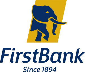 Firstbank Hosts Summit to Promote Tech