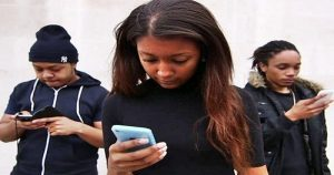 CRC Credit Bureau Launches CRC Mobile App for Credit Information