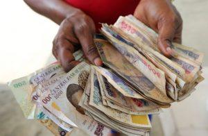 FG Begins Handing N20, 000 to Poor Households in Abuja