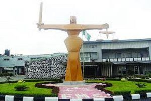 COVID-19: SERAP Asks Court to Compel Govs to Fund Healthcare with Security Votes