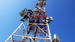 FCT Lifts Suspension Order on Masts, Towers
