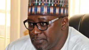 FG Re-arraigns Suspended NBC Boss over Alleged N2.5Bn Fraud