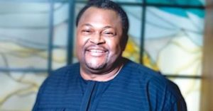 FG Says Globacom to Reconstruct Ota-Idiroko Road under Tax Credit Scheme